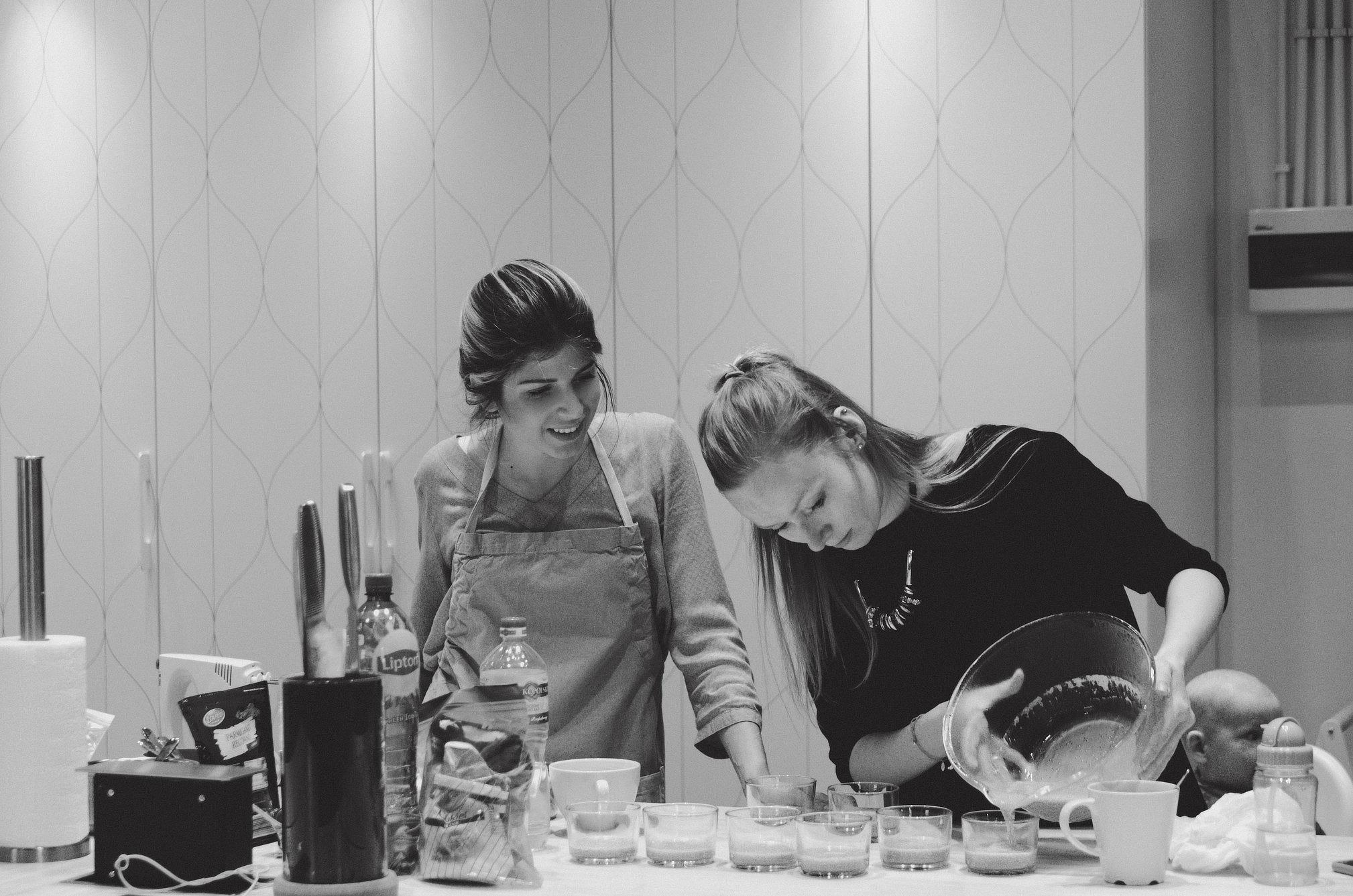 dziewczyny-w-kuchni